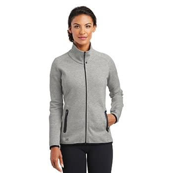 OGIO ®  ENDURANCE Ladies Origin Jacket. LOE503
