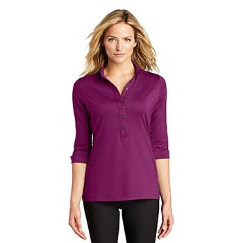OGIO ®  Ladies Gauge Polo. LOG122