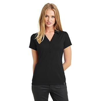 OGIO ®  Ladies Framework Polo. LOG125