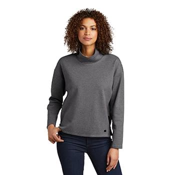 OGIO  ®  Ladies Transition Pullover. LOG822
