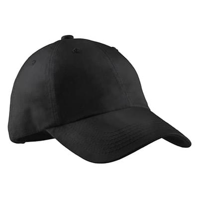Port Authority ®  Ladies Garment-Washed Cap. LPWU