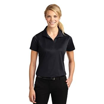 Sport-Tek ®  Ladies Micropique Sport-Wick ®  Polo. LST650