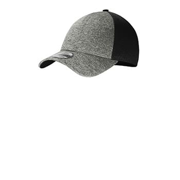 New Era ®  Shadow Stretch Mesh Cap. NE702