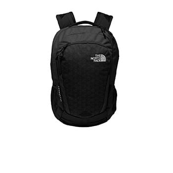 The North Face  ®  Connector Backpack. NF0A3KX8