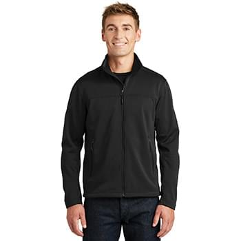 The North Face  ®  Ridgewall Soft Shell Jacket. NF0A3LGX
