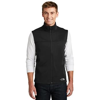 The North Face  ®  Ridgewall Soft Shell Vest. NF0A3LGZ