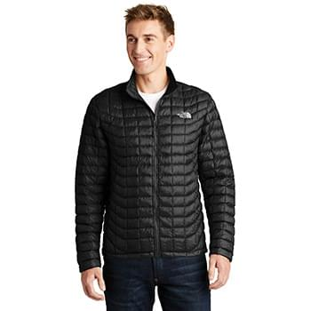 The North Face  ®  ThermoBall  ™   Trekker Jacket. NF0A3LH2