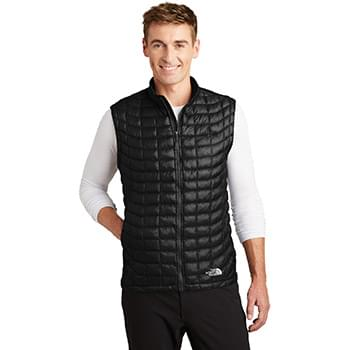 The North Face  ®  ThermoBall  ™   Trekker Vest. NF0A3LHD