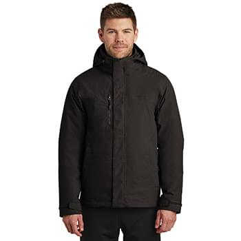 The North Face  ®  Traverse Triclimate  ®  3-in-1 Jacket. NF0A3VHR