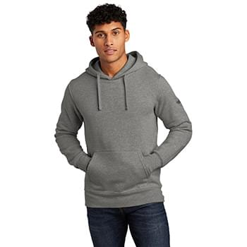 The North Face  ®  Pullover Hoodie NF0A47FF