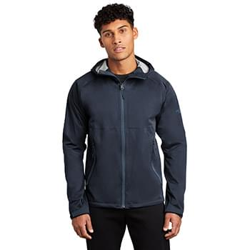 The North Face  ®  All-Weather DryVent  ™  Stretch Jacket NF0A47FG