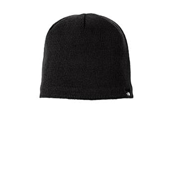 The North Face  ®  Mountain Beanie. NF0A4VUB