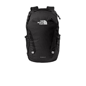 The North Face  ®  Stalwart Backpack. NF0A52S6