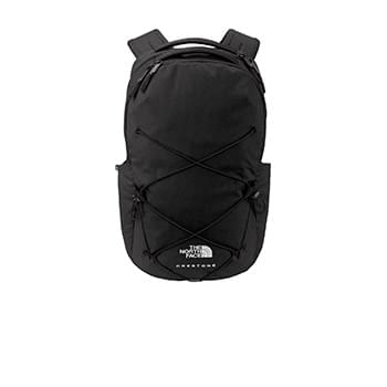 The North Face  ®  Crestone Backpack. NF0A52S8