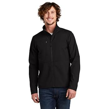 The North Face  ®  Castle Rock Soft Shell Jacket. NF0A552Z