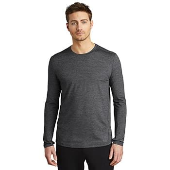 OGIO  ®  ENDURANCE Force Long Sleeve Tee OE340