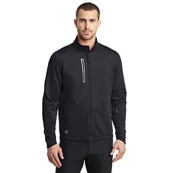 OGIO ®  ENDURANCE Fulcrum Full-Zip. OE700