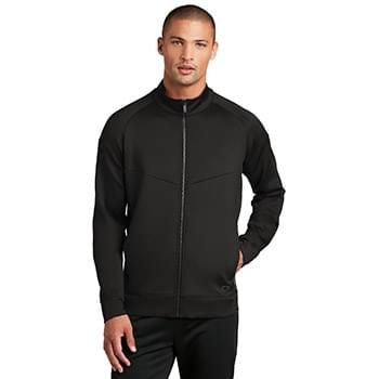 OGIO  ®  ENDURANCE Modern Performance Full-Zip. OE703