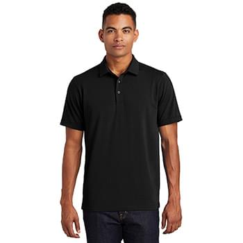OGIO® Limit Golf Polo
