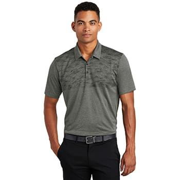 OGIO® Gravitate Golf Polo