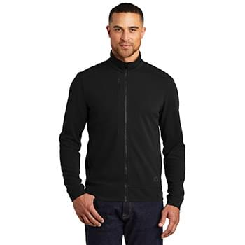 OGIO  ®  Hinge Full-Zip. OG820