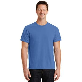 Port & Company ®  Beach Wash ™  Garment-Dyed Tee. PC099
