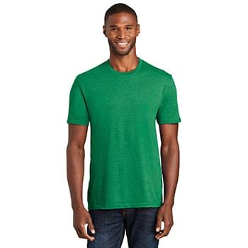 Port & Company  ®  Fan Favorite  ™  Blend Tee. PC455