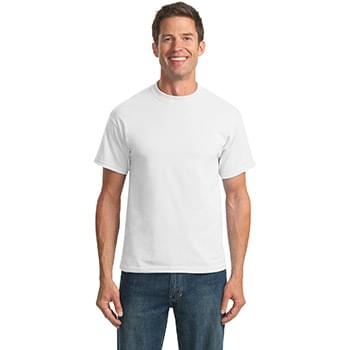 Port & Company ®  Tall Core Blend Tee. PC55T