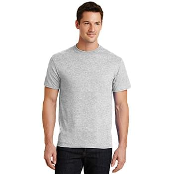 Port & Company - Core Blend Tee.  PC55
