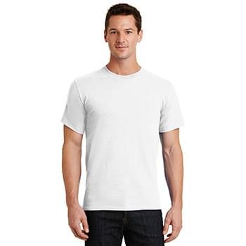 Port & Company ®  - Essential Tee. PC61