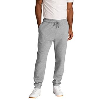 Port & Company  ®  Core Fleece Jogger. PC78J