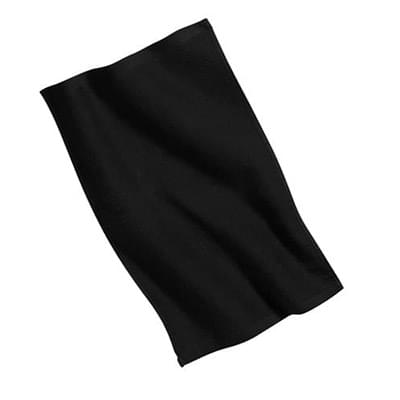 Port Authority ®  - Rally Towel.  PT38