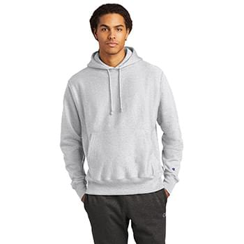 Champion  ®   Reverse Weave  ®   Hooded Sweatshirt S101
