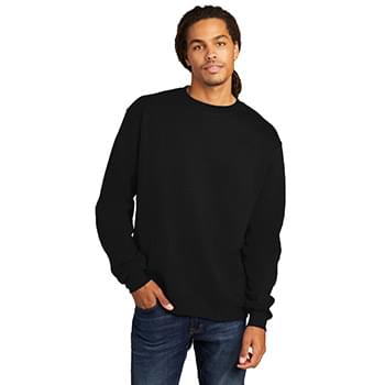 Champion ®   Eco Fleece Crewneck Sweatshirt. S6000