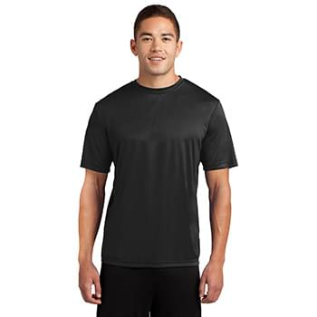Sport-Tek ®  PosiCharge ®  Competitor™ Tee. ST350