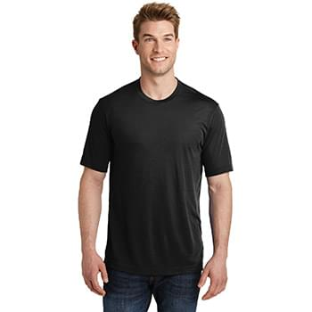 Sport-Tek ®  PosiCharge ®  Competitor ™  Cotton Touch ™  Tee. ST450