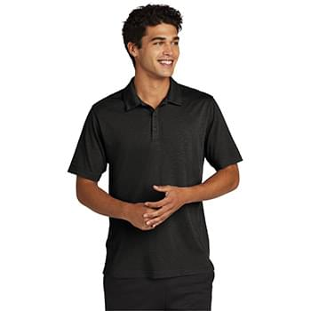 Sport-Tek  ®  PosiCharge  ®  Strive Polo ST530