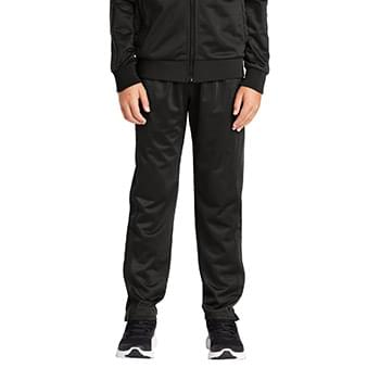 Sport-Tek  ®  Youth Tricot Track Jogger. YPST95